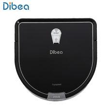 Dibea D960