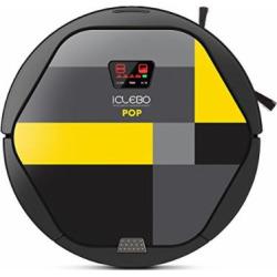 iClebo POP YCR-M05-P
