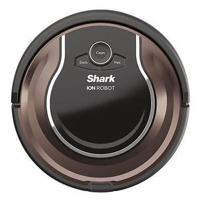 Shark ION Robot RV725