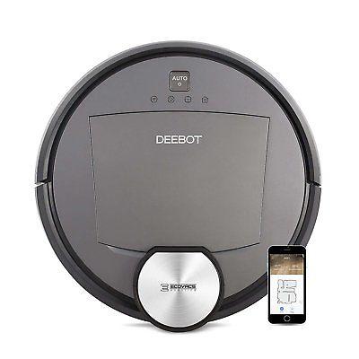 ECOVACS DEEBOT R95 Vacuum Robot