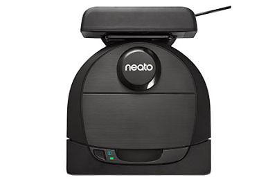 Neato Robotics D6 Robot Vacuum