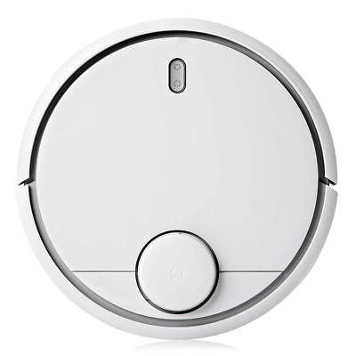 Xiaomi Mijia Vacuum Robot Cleaner