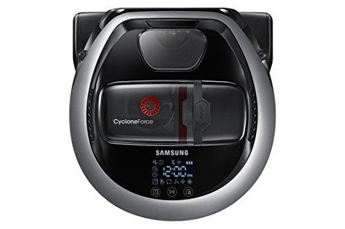 Samsung POWERbot R7070 Vacuum Cleaner