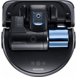 Samsung  POWERbot SR2AJ9040W Wi-Fi Robot Vacuum