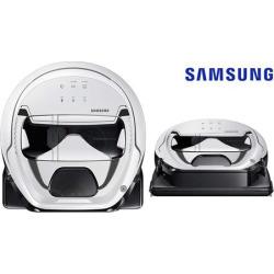 Samsung POWERbot Star Wars Limited Edition