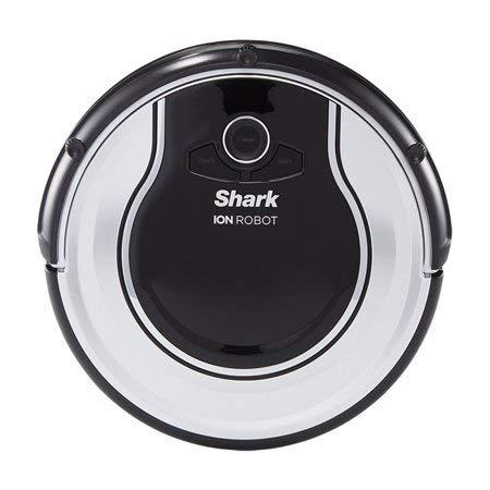 Shark Ion Robot RV700 Vacuum Robot